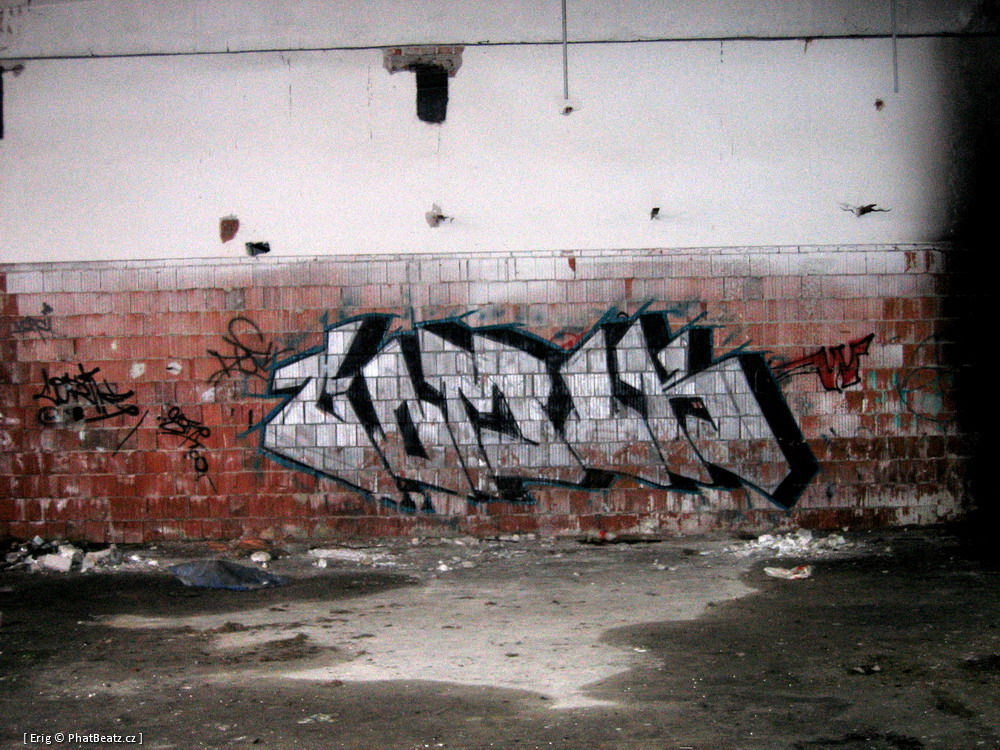 Masokombinat_26