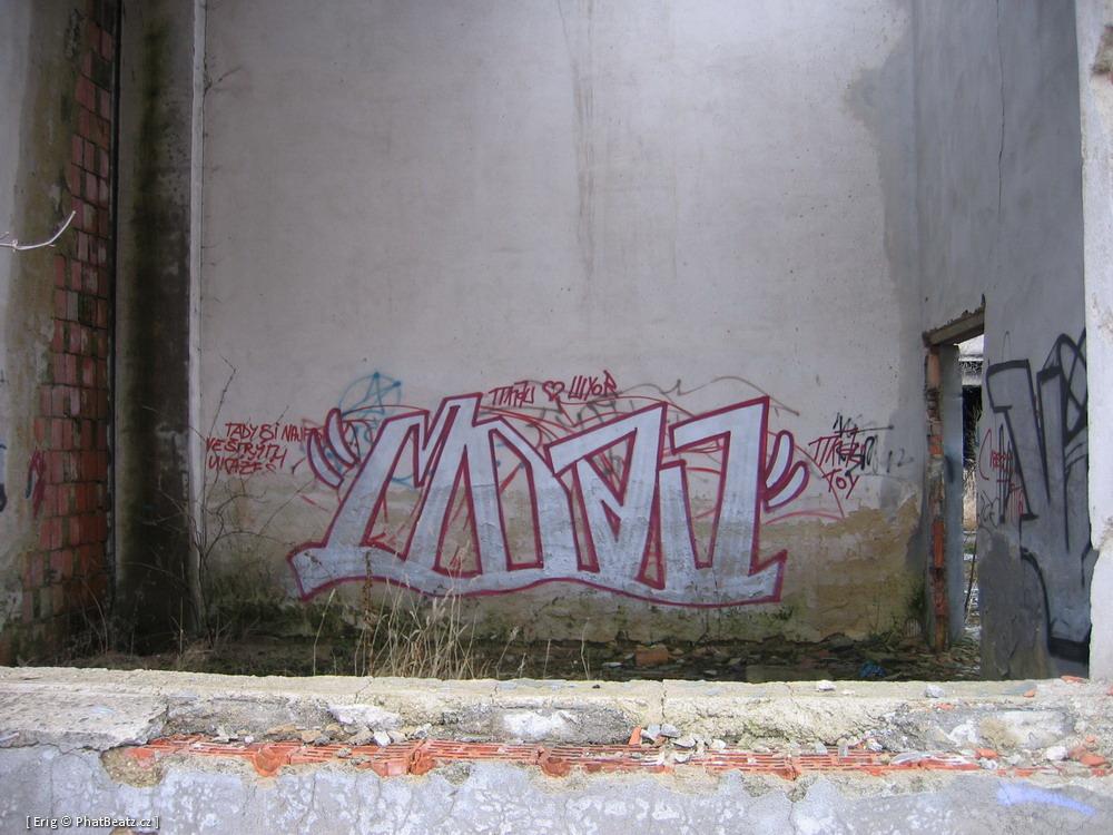 Masokombinat_45
