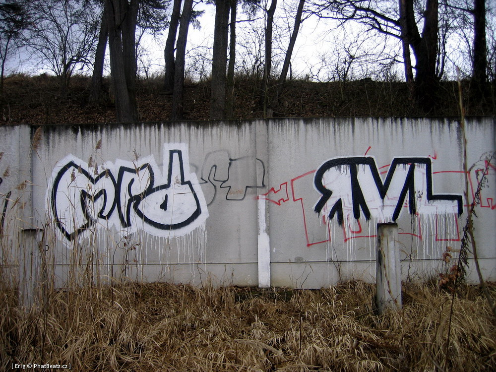 Masokombinat_57