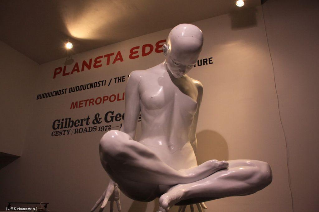 Metropolis_02