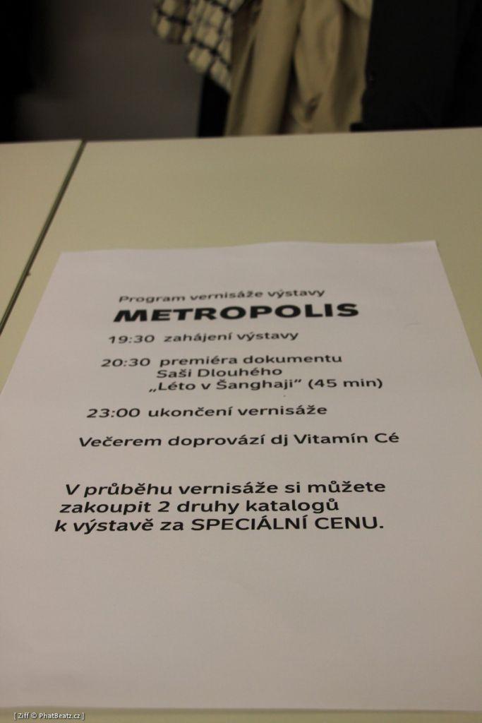 Metropolis_03