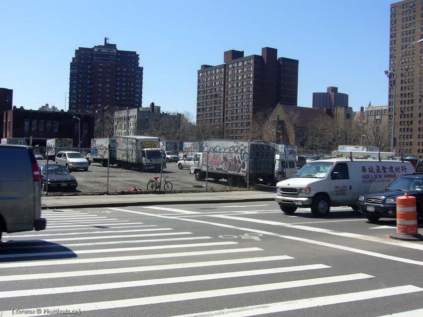 NY_Cars_01