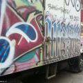 NY_Cars_05
