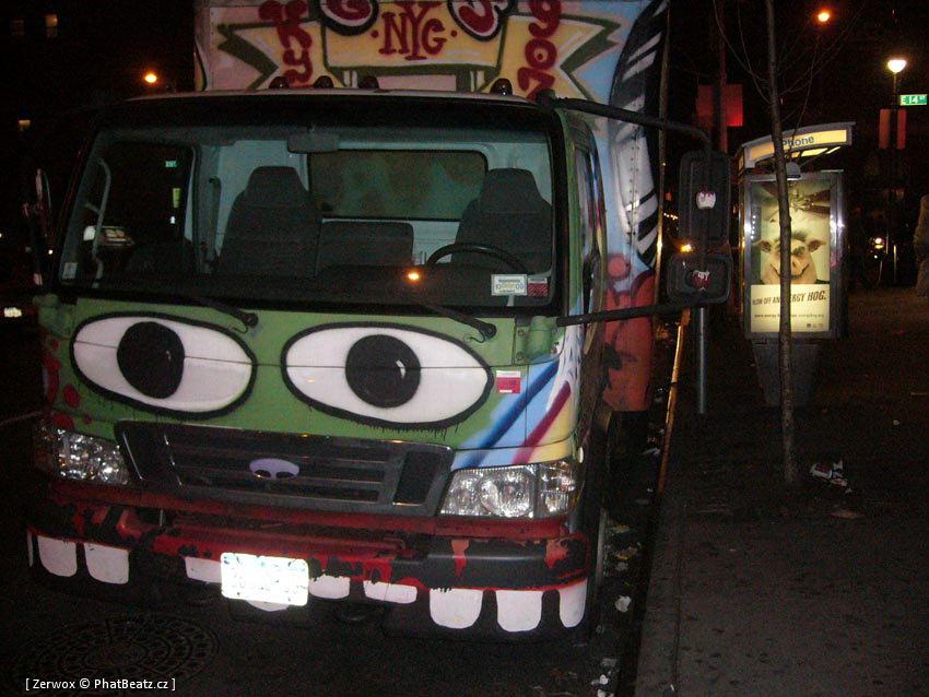 NY_Cars_12