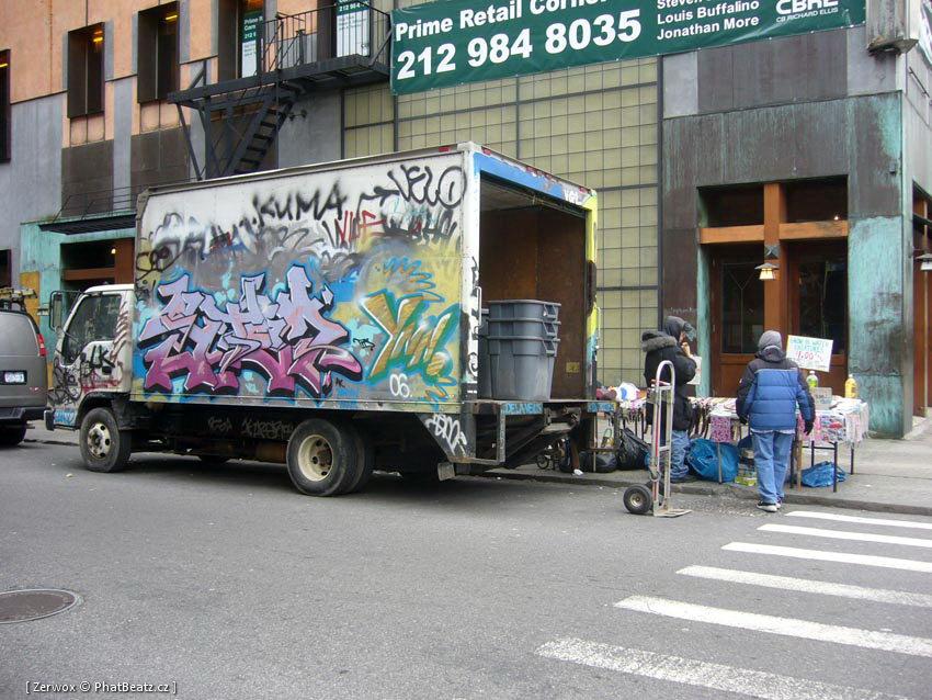 NY_Cars_15