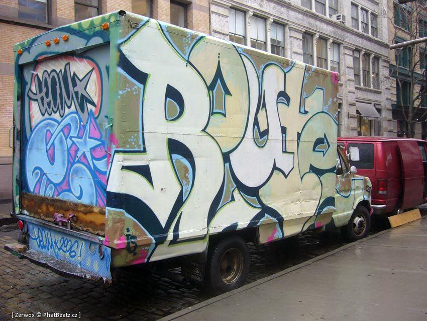 NY_Cars_17