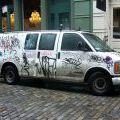 NY_Cars_18