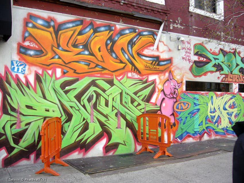 NY_Graffz_01