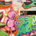 NY_Graffz_02