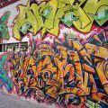 NY_Graffz_03