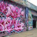 NY_Graffz_05