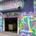 NY_Graffz_06