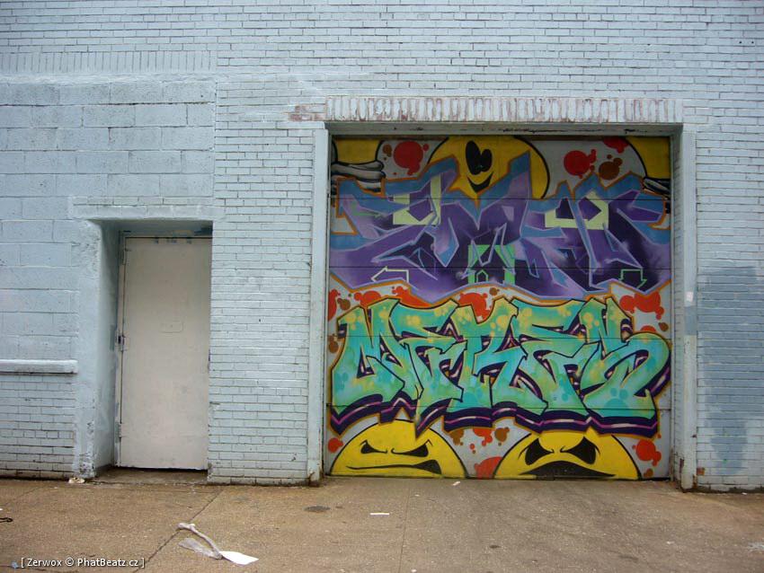 NY_Graffz_07