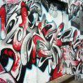 NY_Graffz_12