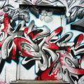 NY_Graffz_13