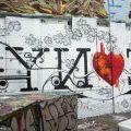NY_Graffz_14