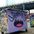 NY_Graffz_16