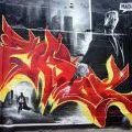NY_Graffz_29
