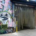 NY_Graffz_33