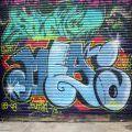 NY_Graffz_34
