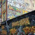 NY_Graffz_37