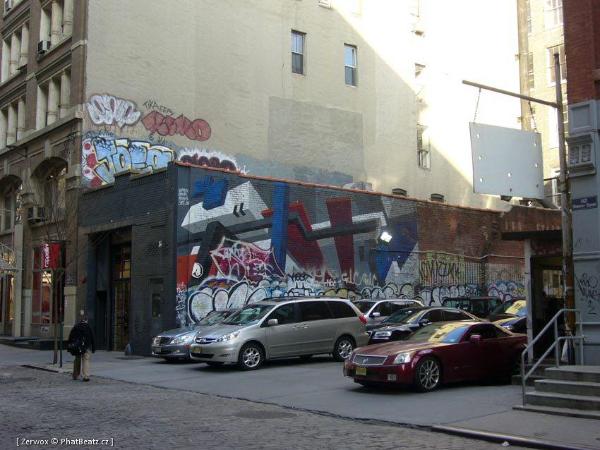 NY_Street_01