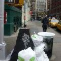 NY_Street_02