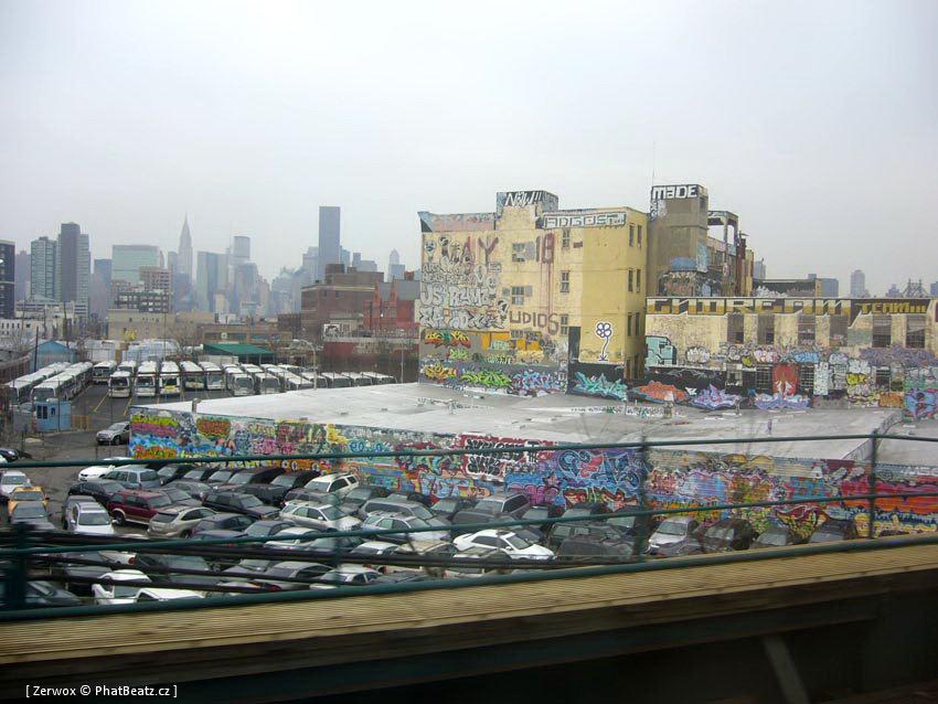 NY_Street_04