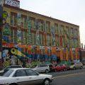 NY_Street_09