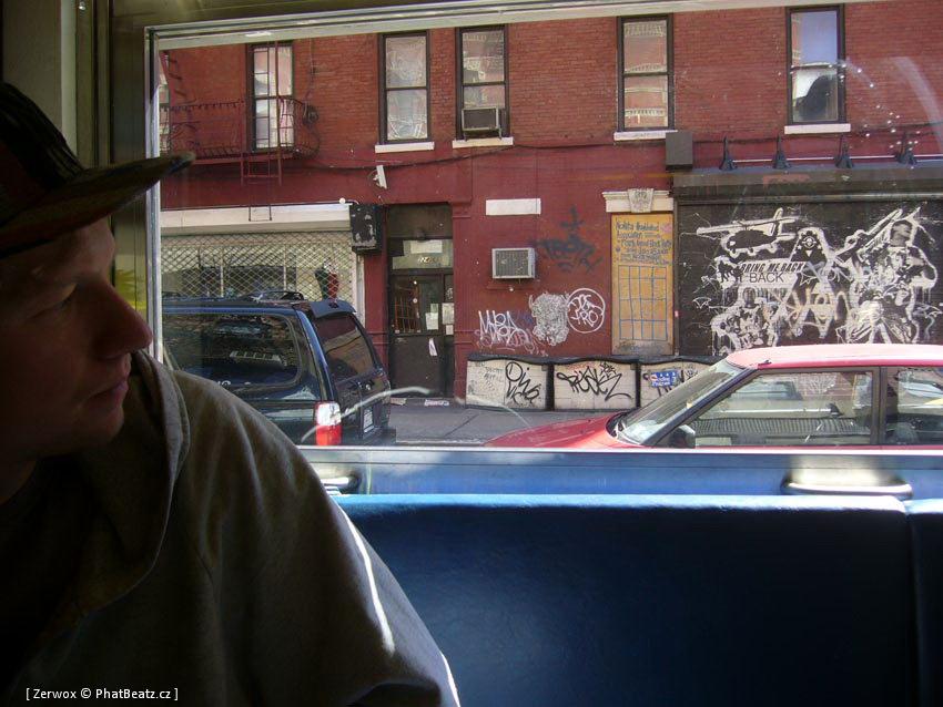 NY_Street_12