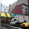 NY_Street_25
