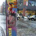 NY_Street_28