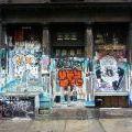 NY_Street_29