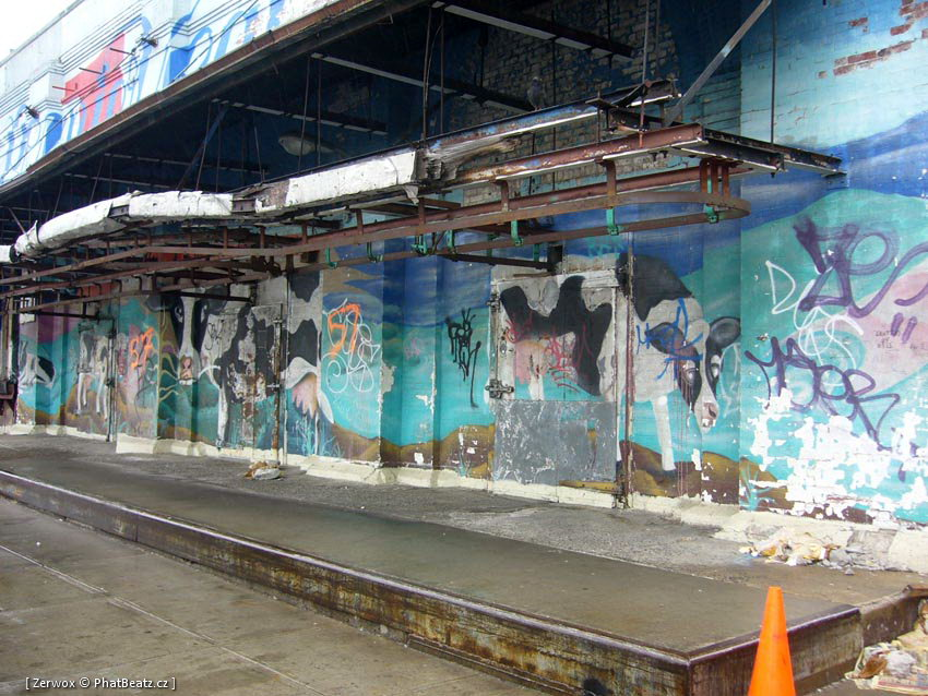 NY_Street_30