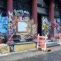 NY_Street_33
