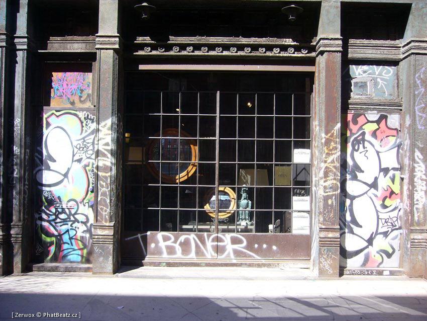 NY_Street_34