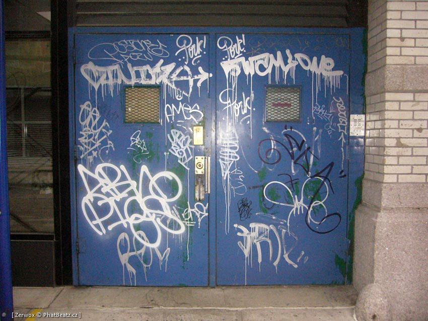 NY_Tags_06