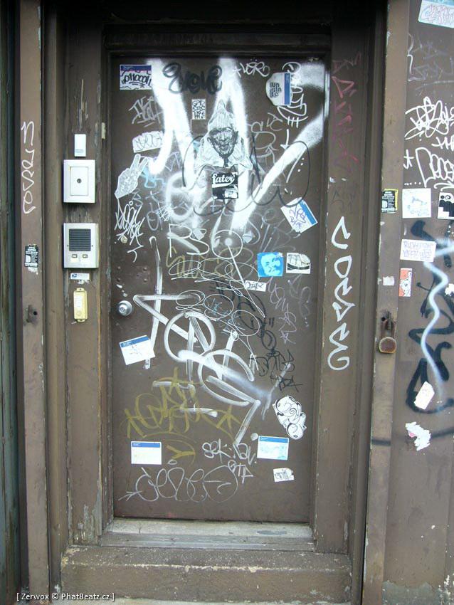 NY_Tags_09