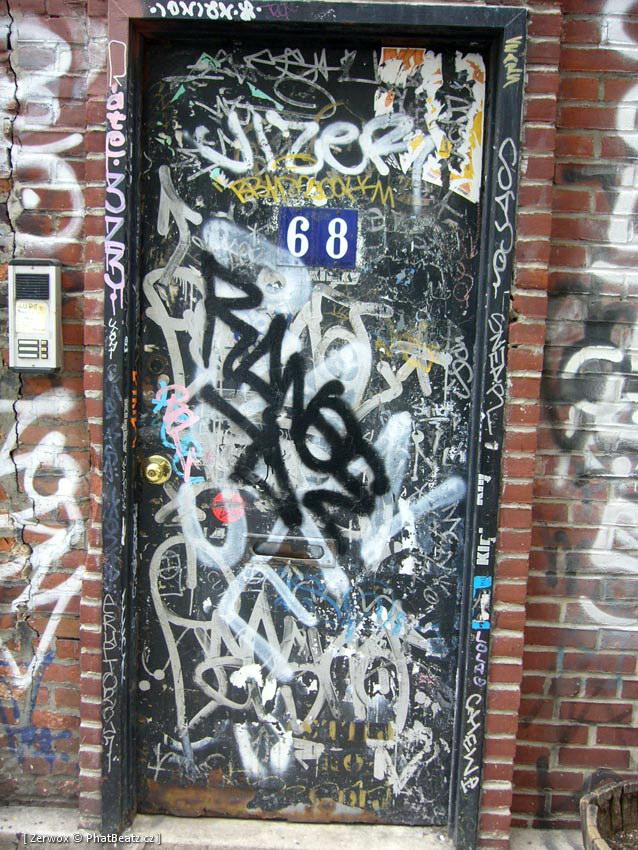 NY_Tags_10