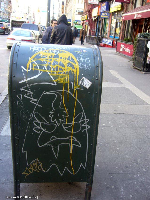 NY_Tags_19