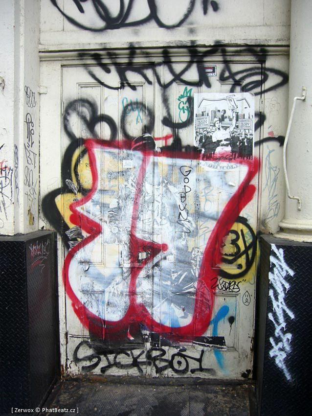 NY_Tags_23
