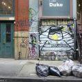 NY_Tags_34