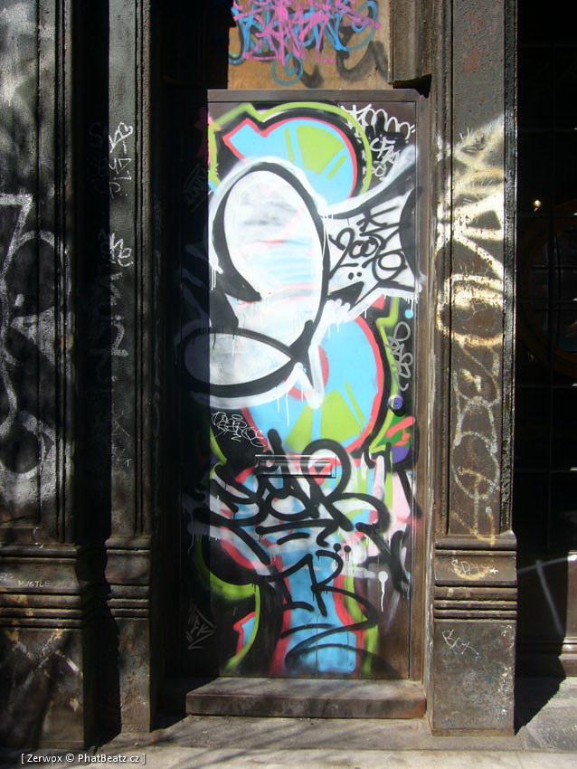 NY_Tags_36
