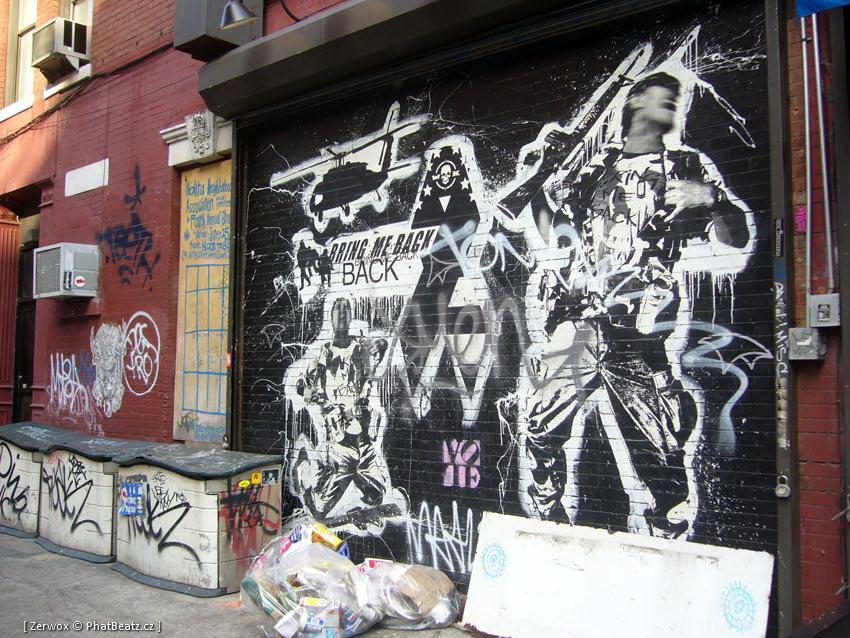 NY_stencil_03