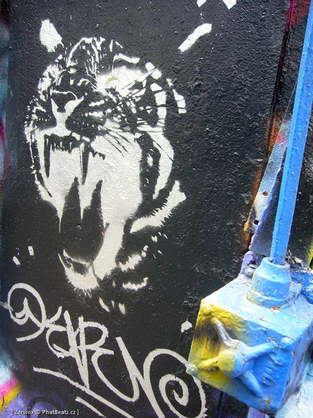 NY_stencil_05