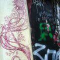 NY_stencil_06