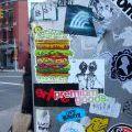 NY_stick_14