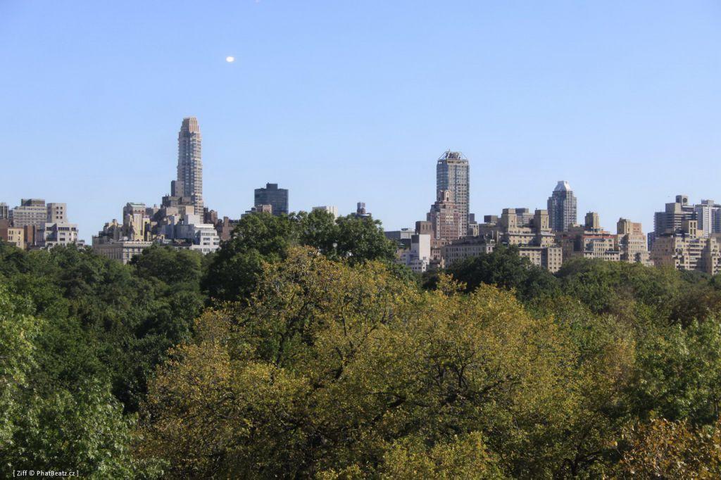 New_York_001