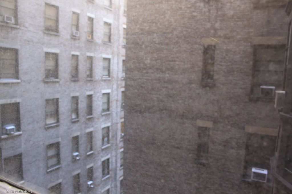 New_York_005