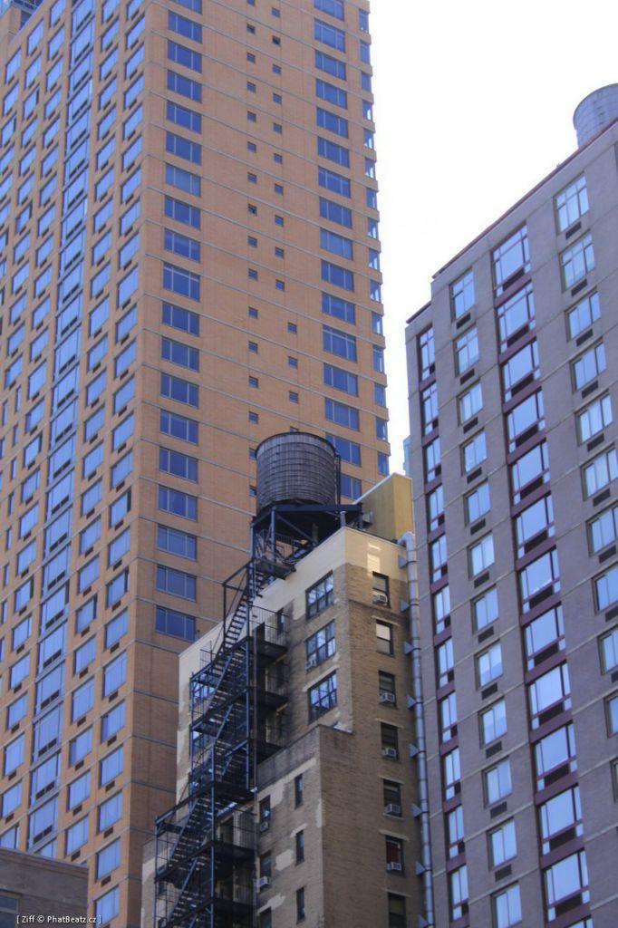 New_York_007